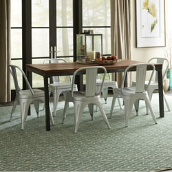 carpet-one-floor-home-area-rugs-dining-room